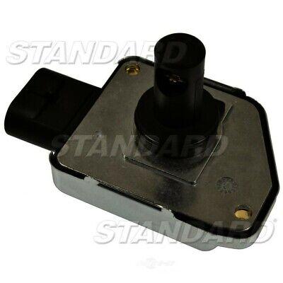 Mass Air Flow Sensor Standard MAS0222