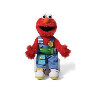 New-Sesame-Street-Teach-Me-Elmo-Plush-Doll