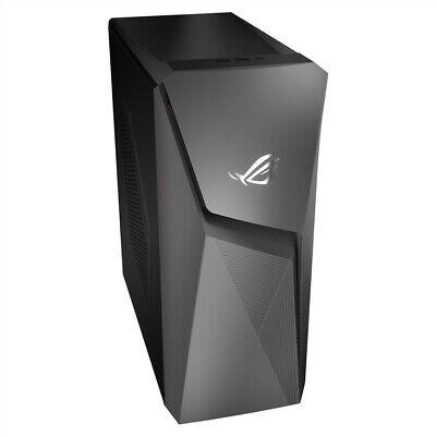 ASUS GL10CS-UK079T ROG Intel Core i5 8GB 1TB Gaming Desktop - Brand New