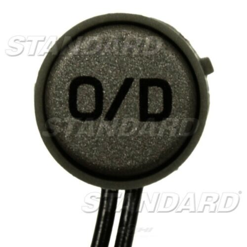 Overdrive Kickdown Switch Standard DS-3096