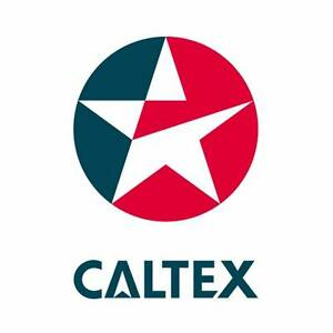 Caltex Service Station/Truck Stop/Road House Toowoomba Toowoomba City Preview