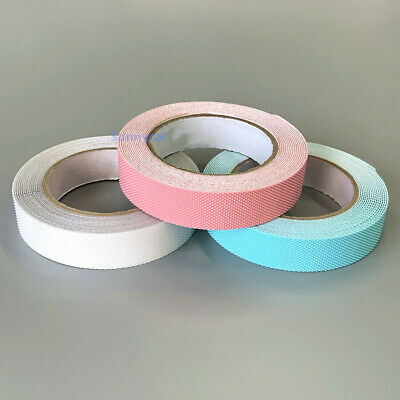Anti Slip Tape New Design Rubberized Clear Blue Pink Non-skid Stickers 1 Us