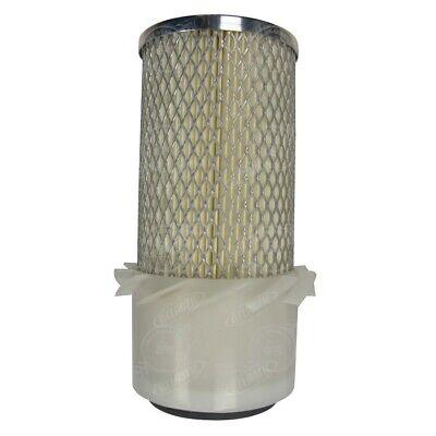 3281825m1 Massey Ferguson 1010 1020 205 205-4 Air Filter