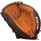 "Catcher 34.5"" Glove Baseball & Softball Gloves & Mitts"