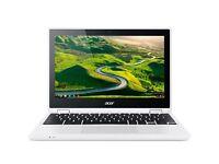 "Acer Chromebook 11.6"""