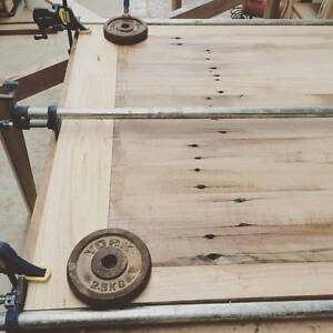 Woodworking business for sale (Recycled Timber) Dee Why Manly Area Preview