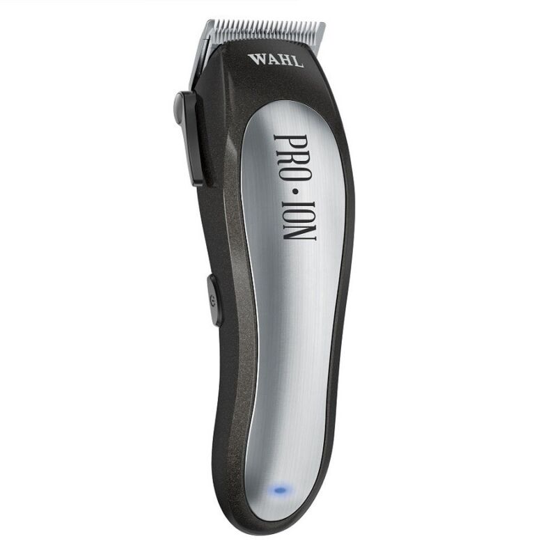Wahl Professional Lithium Ion Powered Rechargeable Equine and Pet Clipper