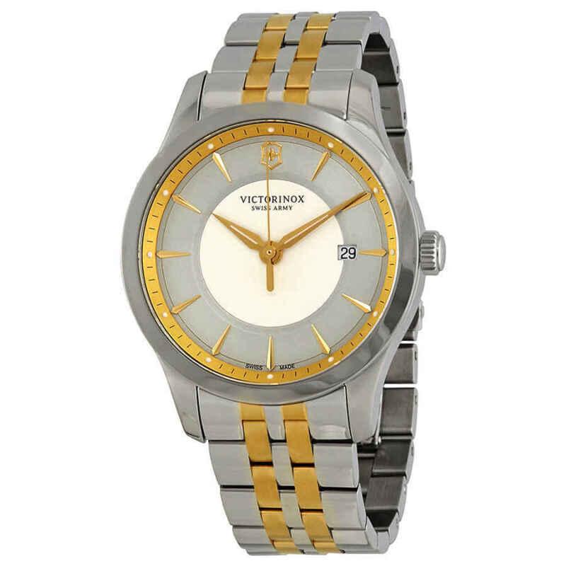 Victorinox-Alliance-Silver-Dial-Stainless-Steel-Men-Watch-241803