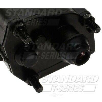 Idle Speed Control Motor Standard SA4T