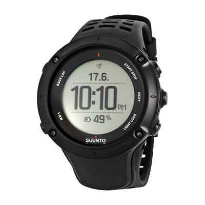 Suunto Ambit3 Peak (HR)  GPS Watch SS020674000
