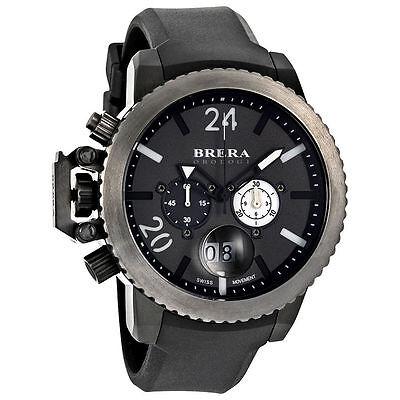 Brera Orologi Militare 2.0 Chronograph Mens Watch BRML2C4805