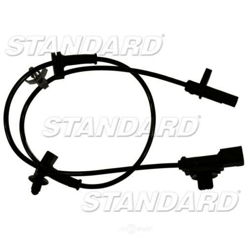 ABS Wheel Speed Sensor Front Standard ALS2839 fits 14-19