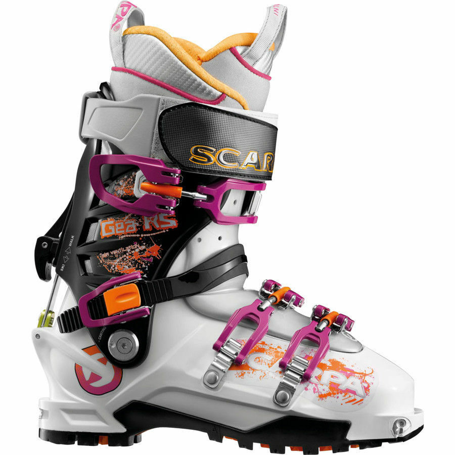 what are the best womens ski boots ebay