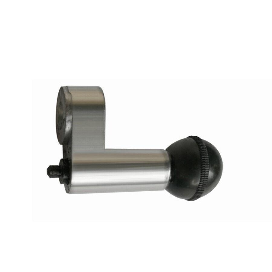 1pc Milling Machine Part Handle A81-84 Feed Shift Clutch Crank For Bridgeport