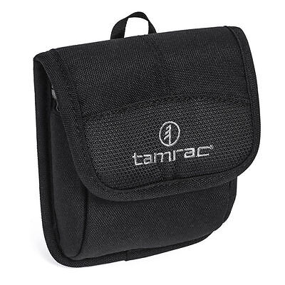 Compact Filter Case - Tamrac Filter Case Compact T0355-1919