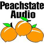 peachstate_audio