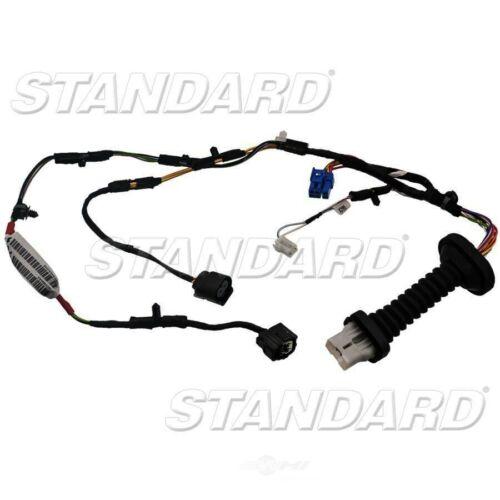 1 Band D/&D PowerDrive 265-623 STENS Kevlar Replacement Belt Aramid