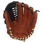 "Rawlings 11"" Glove Baseball & Softball Gloves & Mitts"
