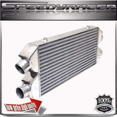 Front Mount INTERCOOLER Overszie 30X12X3 For Universal all vehicles