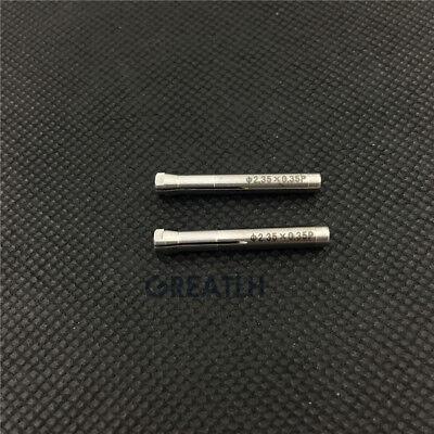 Dental Micromotor 2.35mm Original Collet Chuck For Polishing Handpiece