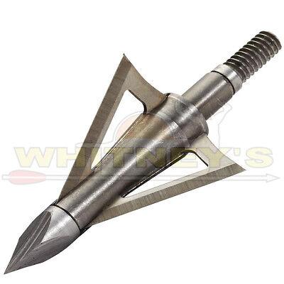 Excalibur Boltcutter B.A.T. Broadhead, 150 Grain, 3-Blade, 3