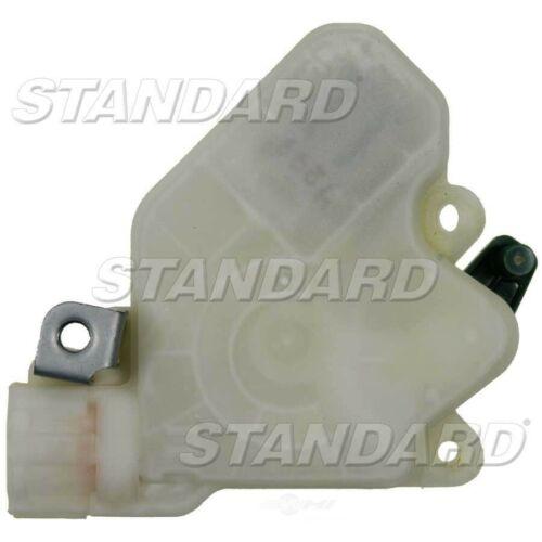 Standard Motor Products DLA-130 Door Lock Actuator Motor Intermotor
