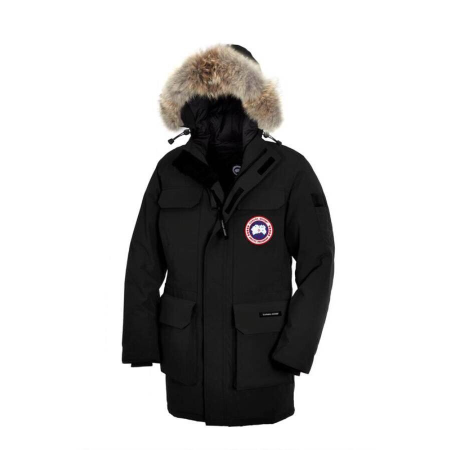 Description. Looking to purchase multiple Canada Goose Jackets ...