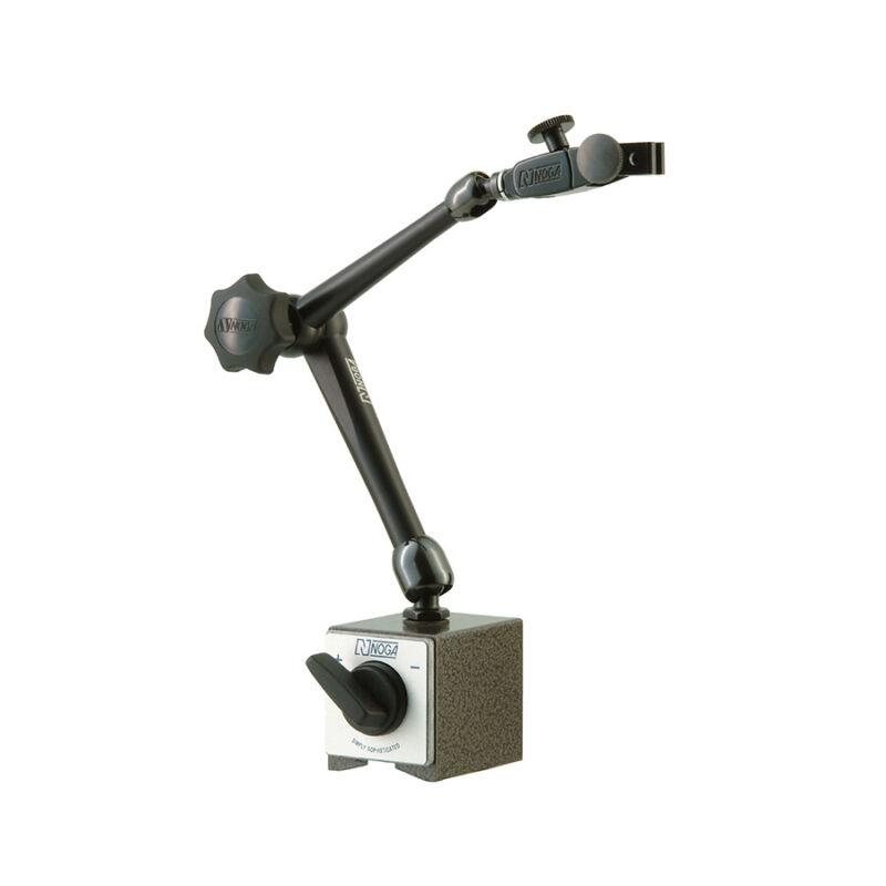 NOGA DG61003 Magnetic Dial Base Holder