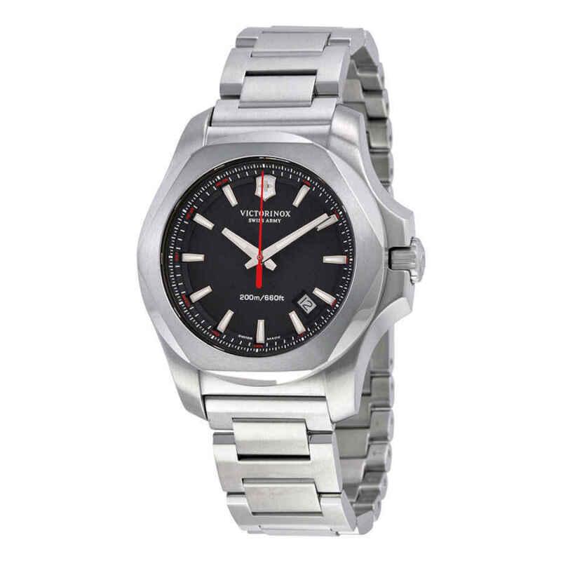 Victorinox-Swiss-Army-I.N.O.X.-Men-Watch-241723.1