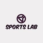 Sports Lab