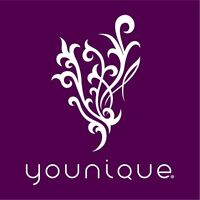 Younique Boutique - Katie Meaney