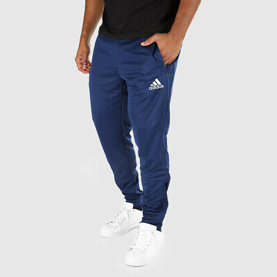 adidas Mens Tiro Training Pants Slim Fit Tracksuit Bottoms Track Pant Size S,M