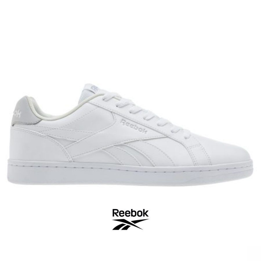 befc2a372fe REEBOK Classics Royal Complete 2LCS Casual Sneakers Shoes White CN7429 SZ  4-12.5