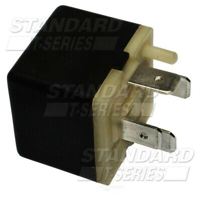 A/C Compressor Cut-Out Relay-Engine Control Module Wiring Relay Standard RY273T