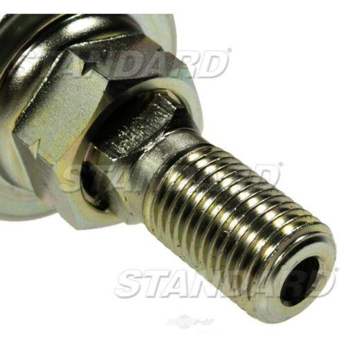 Fuel Injection Pressure Damper Standard FPD4
