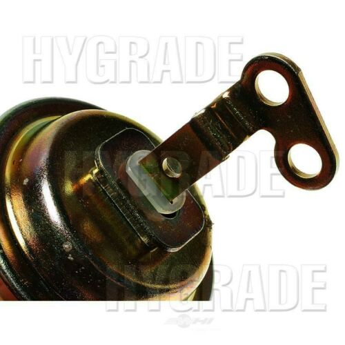 Carburetor Choke Pull Off-Choke Pull-Off Standard CPA127