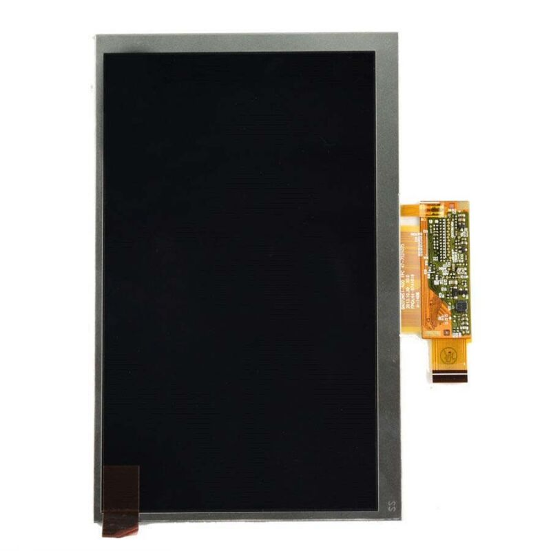 For Samsung Tab 3 Lite 7.0 SMT113 SM-T113NU SM-T113UD Touch Screen+LCD Screen US