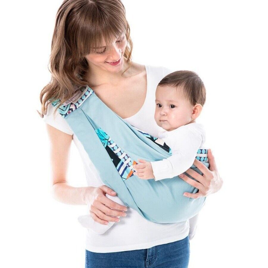 Baby Carrier Summer Enjoy A Walking Time In Bradford West Yorkshire Gumtree