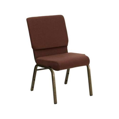 Flash Furniture  Reception and Lounge Seating - FD-CH02185-GV-10355-GG