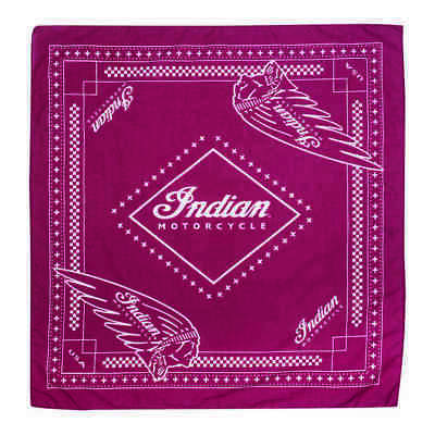 Indian Motorcycle Pet Bandanas - 2 Pack - Large/Extra-Large - 286969706
