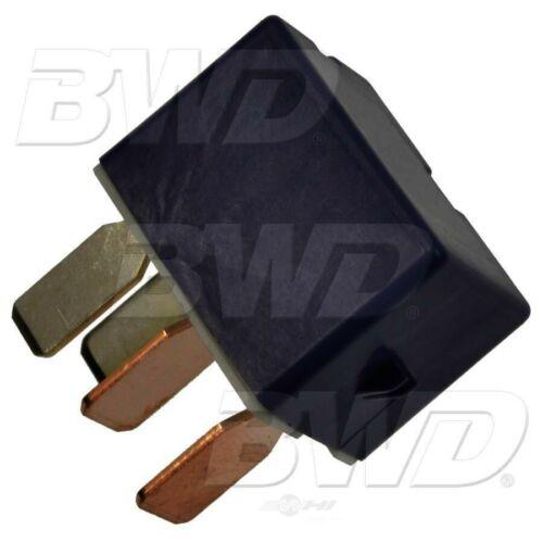 BWD S692 Starter Relay