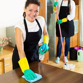 Cleaner Wanted ( Housekeeping and domestic) NOTTINGHAM