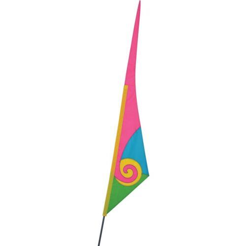 recumbent bike flag spiral jewel 33 by