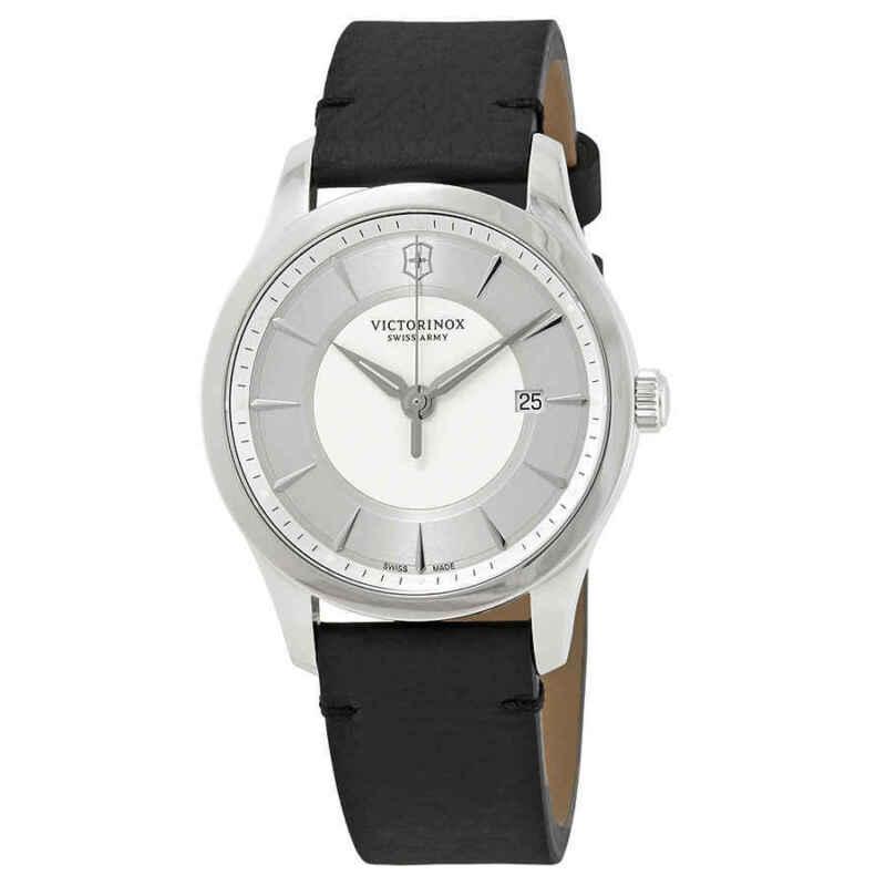 Victorinox-Alliance-Men-Watch-241823