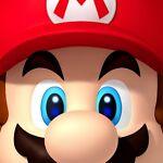 Supety Videogame & Retro Superstore