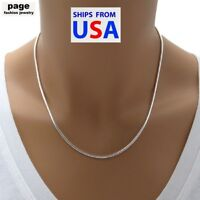 featured-product-img