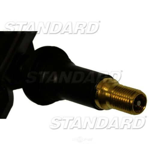 New 315 mhz Replacement TPMS Sensor Fits 2012 2013 2014 Ford F150 Raptor SVT