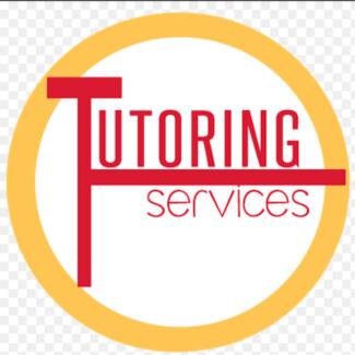 Mathematics and English tutor