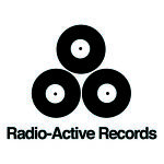 radio_active_records