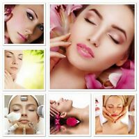 Deals offers by East Indian spa